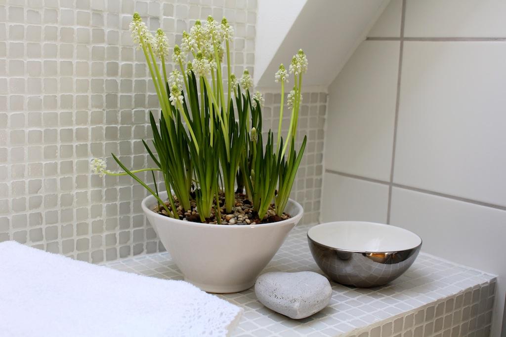 Liten hylla till badrum u2013 Möbel för kök, sovrum