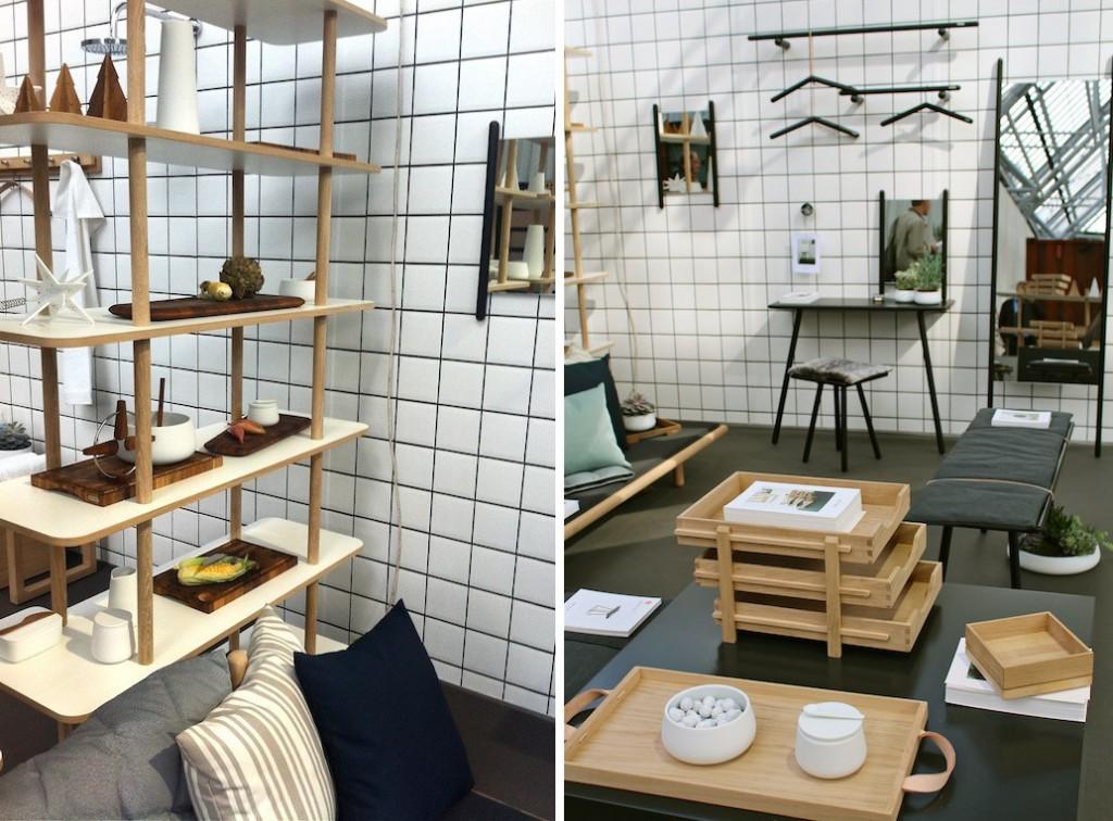 mer inspiration fr n designtrade ambienti. Black Bedroom Furniture Sets. Home Design Ideas